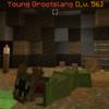 YoungGrootslang.png