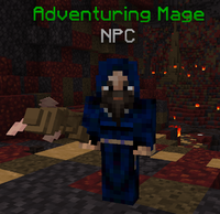 AdventuringMage.png