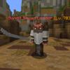 BanditSquadLeader.png
