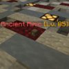 AncientMimic.png
