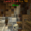 LedantGrub.png