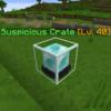 SuspiciousCrate(Level40).png