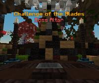 ChallengeoftheBlades(png).png
