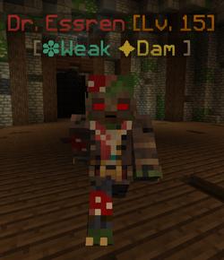 Dr. Essren.png