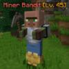 MinerBandit.png