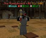 Mummyboard.png