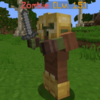 Zombie(Level15).png