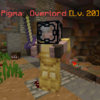 PigmanOverlord.png