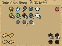 GoldCoinShop.png