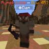RymekLuke(Phase2).png