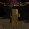 ReversionCatalyst(A).png