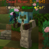 DeadMiner.png