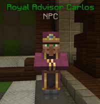 RoyalAdvisorCarlos.png
