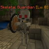 SkeletalGuardian.png