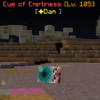 EyeofEmptiness(Lvl105).png