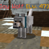 IcyWolf.png