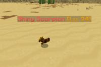 ShinyScorpion.png