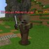 TimelostAdventurer.png