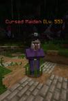 CursedMaiden.png