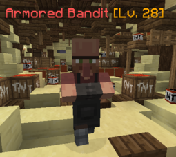 Armored Bandit.png