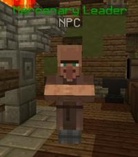 NPC Mercenary Leader.png