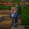 SnakeCharmer.png