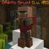 GhettoGrunt.png
