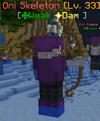 Mob Oni Skeleton.png