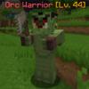 OrcWarrior.png