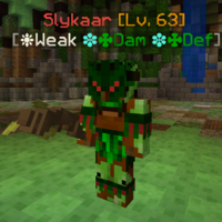Slykaar(Phase3).png