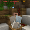 VileCocoon.png