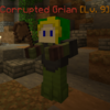 CorruptedGrian.png