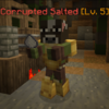 CorruptedSalted.png