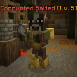 CorruptedSalted.png