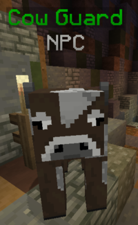 Cow Guard.png