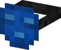 Render Blue Mask.png