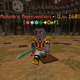 Robob'sReinvention(Phase1).png