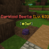 DarkloidBeetle.png