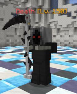 Death-Boss2.PNG