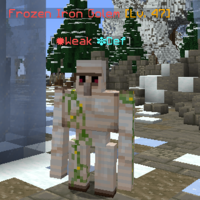 FrozenIronGolem.png