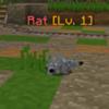 Rat(Level1Gavel).png