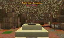 SunriseCanyonAltar.png