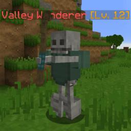 ValleyWanderer.png