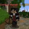 CorkusBandit(b).png