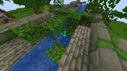 Leaf blockage.png