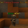 PebbleStomper.png