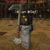Shift-O-Bot(Phase5).png