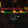 VengefulSkull(TowerofAscension).png
