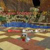 CanyonCondor.png