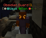 Obsidian Guard.png